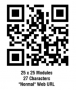 qrcode25x25.png