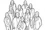 posing-guide-groups-of-people03.png